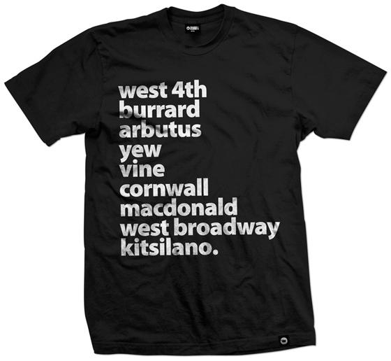 kits shirt