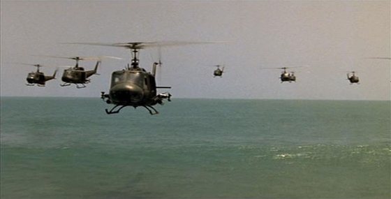 Apocalypse Now film still