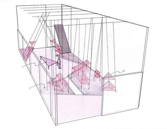Design Education graphic