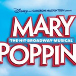 Disney's Mary Poppins Presale Link