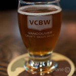 VCBW: Sisters of the Tap