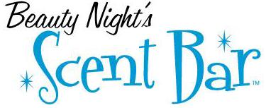 Beauty Night Scent Bar banner