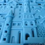 SwitchEasy's 3D Avant-Garde Case