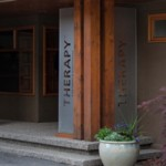 Therapy Vineyards Guesthouse
