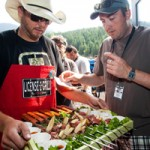 11th Annual Whistler BBQ Champs