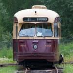 Touring Historical Edmonton