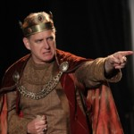 Bard on the Beach: King John