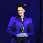 Mary Poppins: A Visual Treat