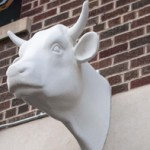 Calgary Dining: Model Milk Bistro