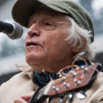 2012 Vancouver Folk Festival: Day 3