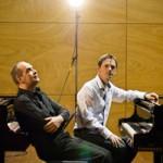 MusicFest: From Debussy to Dvořák