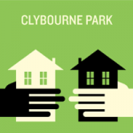 The Arts Club: Clybourne Park