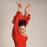 2012 Vancouver Flamenco Festival