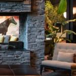 Boutique Chic: Calgary's Hotel Arts