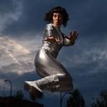 Fringe Fest: Where's My Flying Car?!