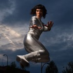 Fringe Fest: Where's My Flying Car?!