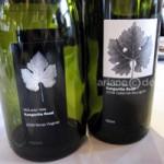 Kangarilla Road Winemaker's Lunch