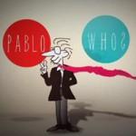 SPARK Animation 2012 Fest: Pablo