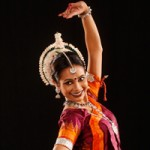 2012 Gait to the Spirit Dance Fest