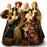 Five Fave Fringe Shows So Far 2012