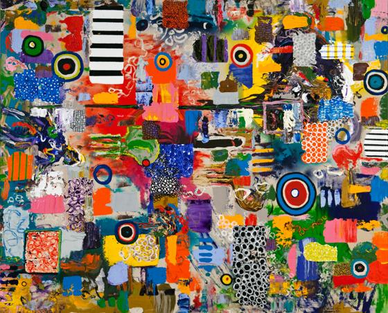 untitled39:2010 by Carla Tak