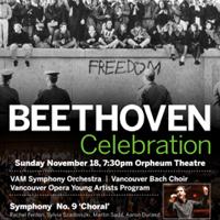 Beethoven_featimg