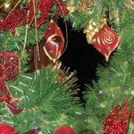 40th Annual Christmas at Hycroft