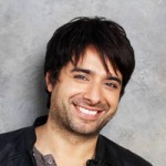 2012 Writers Fest: Jian Ghomeshi