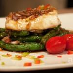 Kaya Malay Bistro: A Malaysian Feast