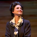 Maria Callas Relived in Master Class
