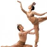 Royal Winnipeg Ballet's Nutcracker