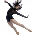 Ballet BC: In/verse Heads New Season