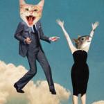 Peter 'n Chris: Sideshow Comedy