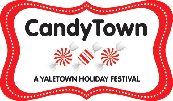 CandyTown logo