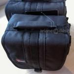 Lowepro's Adventura Camera Bags