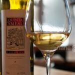 Wildebeest Hosts Wines of Portugal