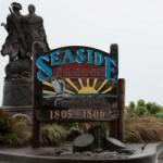 Exploring Oregon's North coast