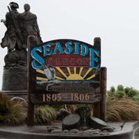Seaside_featimg