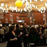 2013 Vancouver Int'l Wine Festival