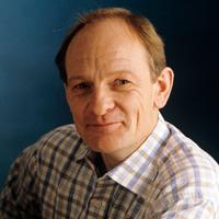 Charles Daniels