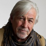 Jim Byrnes and Babe Gurr in Concert