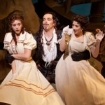 Vancouver Opera: Pirates of Penzance