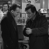 Wings of Desire movie still