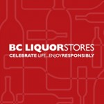 The BC Liquor Stores iPhone App