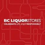 The BC Liquor Stores iPhone App
