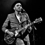 Club PuSh: Hawksley Workman