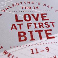 nosh Feb. 14 event