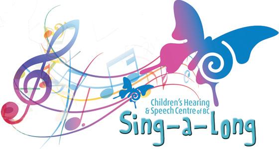 Singalong logo