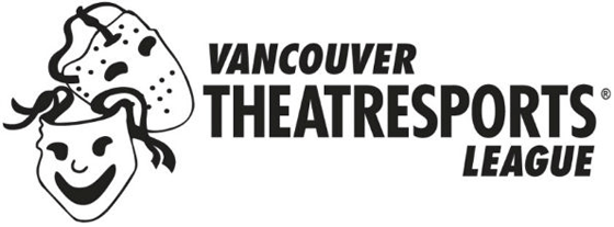 Theatresports League logo