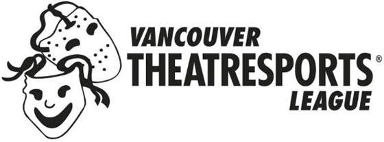 Theatresports League logo